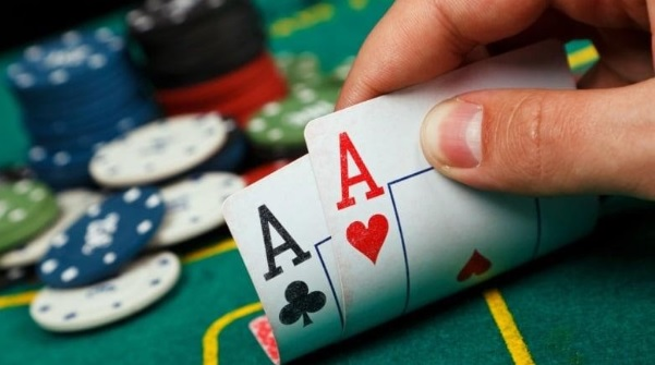 Top 4 Tips for Choosing a Trusted Online Gambling Platform
